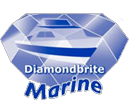 Diamondbrite Marine